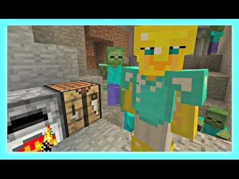 Sqaishey Quack - YouTube Minecraft Youtubers Pinterest Watches and Youtube