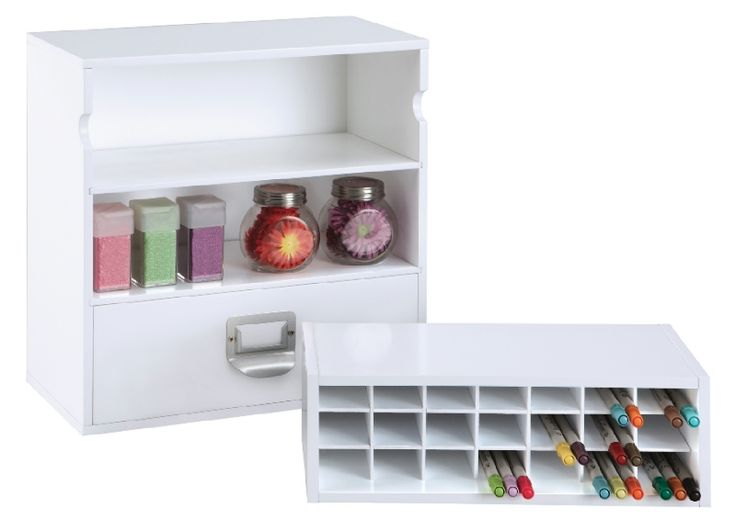 Storage Solutions For Craft Rooms: 34 Best Recollections Organizers Images On Pinterest