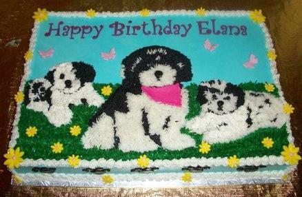 Kids Birthday Cake Site Thepioneerwoman