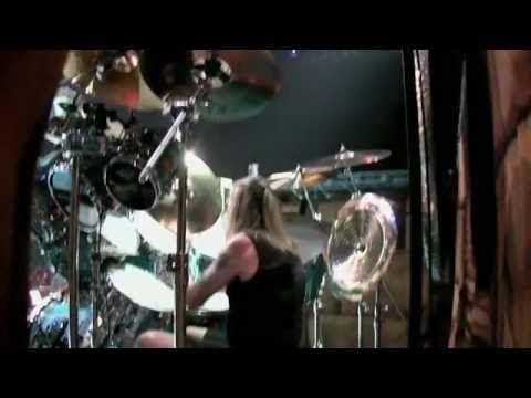 Iron Maiden-The Trooper(Bossa Nova Version) (+playlist) Bruce Dickinson da Boa Vista