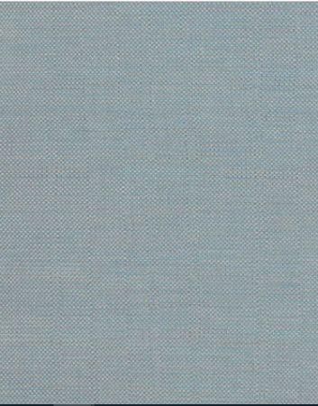 scuba | Inbetween | Headlem - Lifestyle Interior - Lethem Vergeer - Interplan - Silvester | Kunst van Wonen