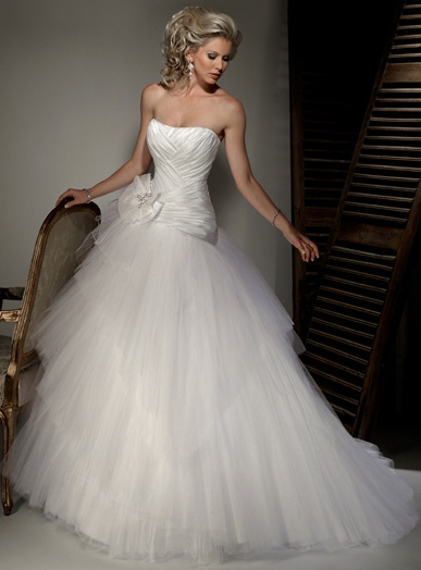 31 best dream gowns images on pinterest wedding dressses Wedding Dress Shops Queen Street Mall Brisbane 3831 can be tried on in our brisbane store @ level 2, 141 queen st wedding dress shops queen street mall brisbane