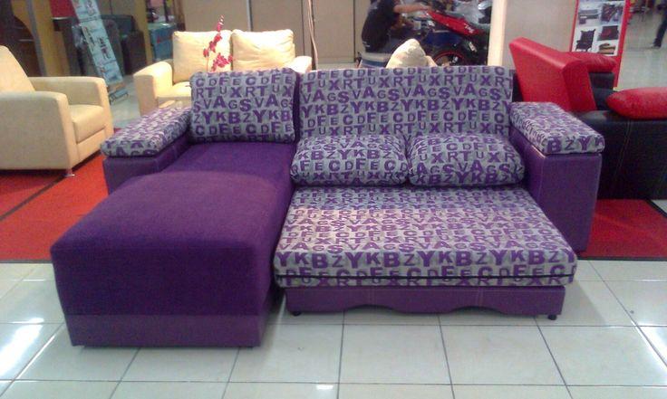 Anda yang sedang mencari sofa bed dengan bahan terbaik, anda perlu mengetahui tentang Sofa Bed dengan bahan Inoac. dan kami adalah Produsen Sofa Bed Inoac Murah yang akan menjawab kebutuhan anda tentang sofa bed. Sofa Bed Inoac yang kami produksi tak hanya memiliki bahan terbaik dengan garansi 10 tahun, namun juga desain dan motif yang unik dan menarik, serta bisa disesuaikan dengan desain interior ruangan anda.  http://furniliving.com/produsen-sofa-bed-inoac-murah/