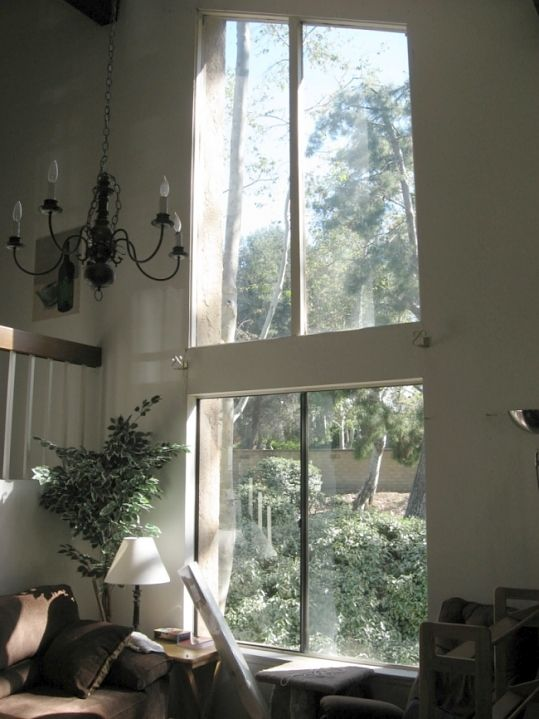 33 Best Images About Odd Shaped Windows On Pinterest