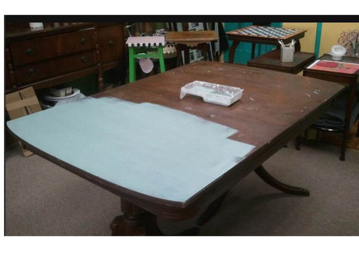 Best 20 Painting Formica Ideas On Pinterest Painting