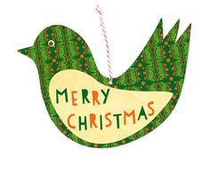 Image result for make a holiday peace bird