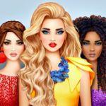 Covet Fashion – Dress Up Game APK Download – Free Casual GAME | APKVPK