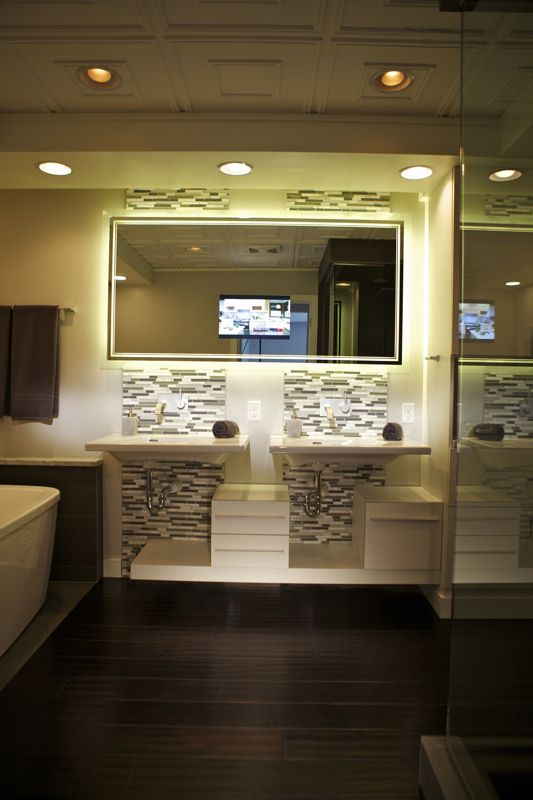 10 Images About Bathroom Ideas On Pinterest Cape Code