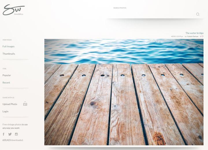 Extrêmement Les 25 meilleures idées de la catégorie Photo libre de droit sur  LX98