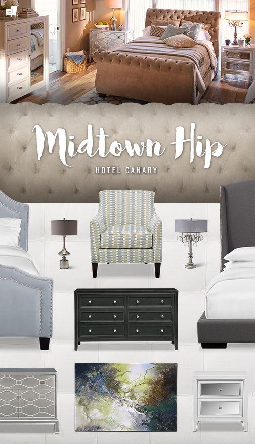 172 best Bedroom Getaway images on Pinterest Bedroom furniture