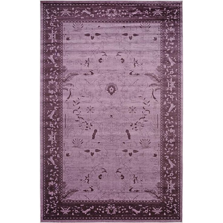 Purple Rug Australia: 17 Best Ideas About Purple Rugs 2017 On Pinterest
