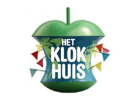 18 juni 2014 - De Klokhuisserie over kindermishandeling is de winnaar van de Innovatieprijs aanpak kindermishandeling 2014. (www.kinderpostzegels.nl/elkedag)