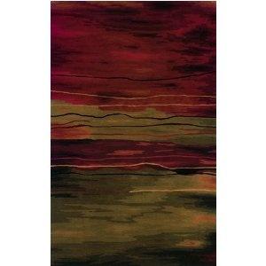 1000 Images About Carpet On Pinterest