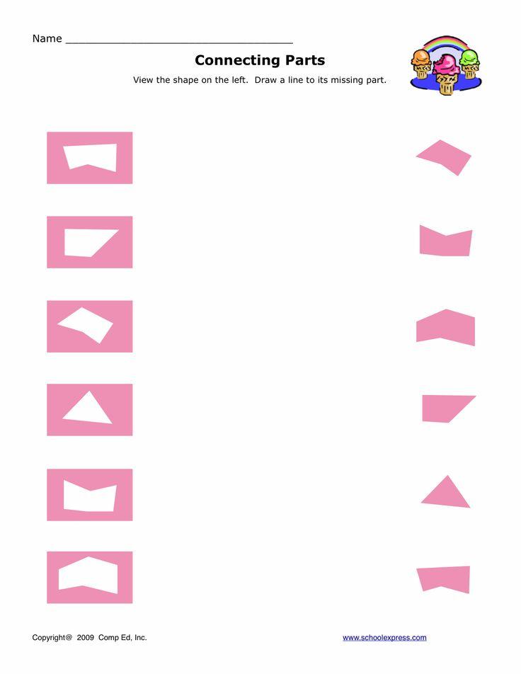 (2014-07) 6 opgaver