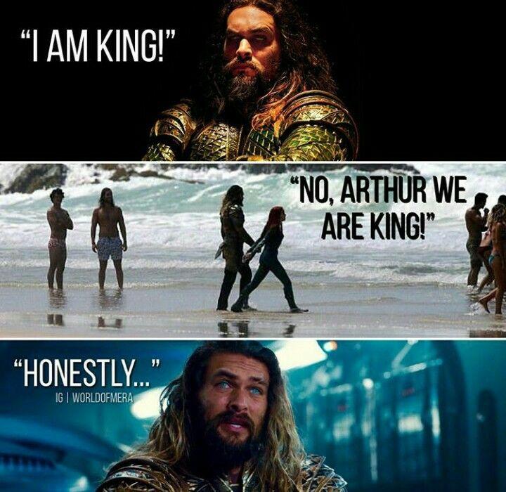 Aquaman memes | Memes, Aquaman