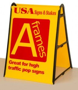 Best  Corrugated Plastic Signs Ideas On Pinterest Soap Molds - A basic guide to vinyl signs
