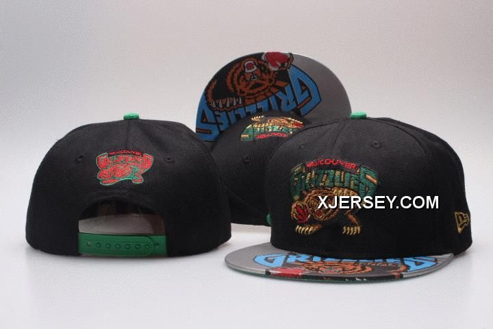 http://www.xjersey.com/grizzlies-fashion-luminous-caps-yp.html GRIZZLIES FASHION LUMINOUS CAPS YP Only $24.00 , Free Shipping!