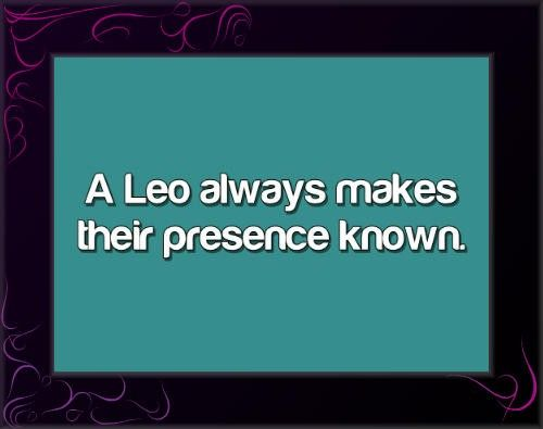 Leo Zodiac Sign Compatibility. For free daily horoscope readings info and images of astrological compatible signs visit http://www.free-daily-love-horoscope.com/today's-leo-love-horoscope.html