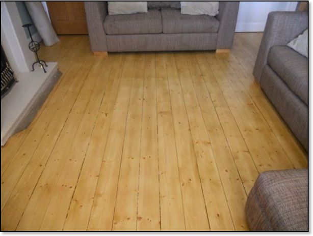 Light Oak Floor Stain Light Oak Floors Oak Floor Stains