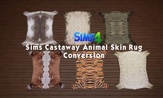 1000 Ideas About Animal Skin Rug On Pinterest Cow Skin