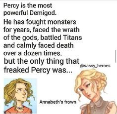 Image result for spqr tattoo percy jackson