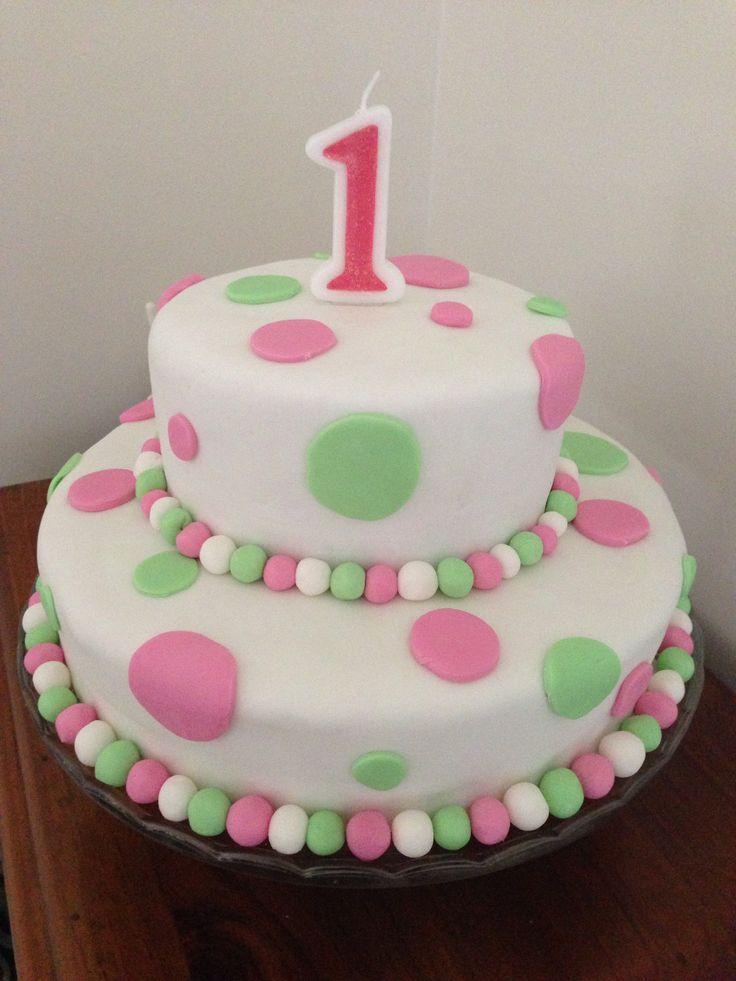 9 best Birthday cakes images on Pinterest Birthdays Anniversary