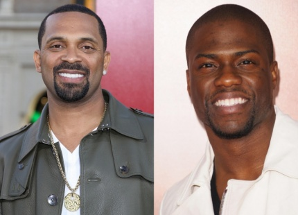 Happenings | Mike Epps Goes Off On Kevin Hart | http://happenings9ja.com/happenings/posts/more-happenings/news/mike-epps-goes-off-on-kevin-hart | #Happenings9ja #LifestyleDaily www.happenings9ja... #Sex #Love #Music #Technology #Love #Beauty #Fashion #Food #Drink #Health #Fitness #Events #Sports #News