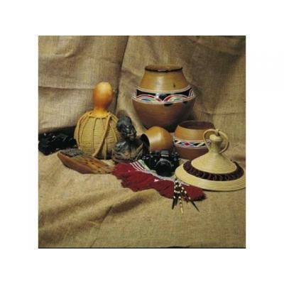 Psychic reader traditional spell caster call  27787773980 http://www.clicads.co.za//psychic_reader_traditional_spell_caster_call_27787773980-8768529.html