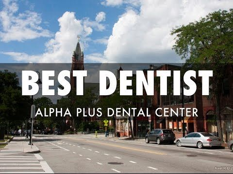 Best dentists in Brookline, MA