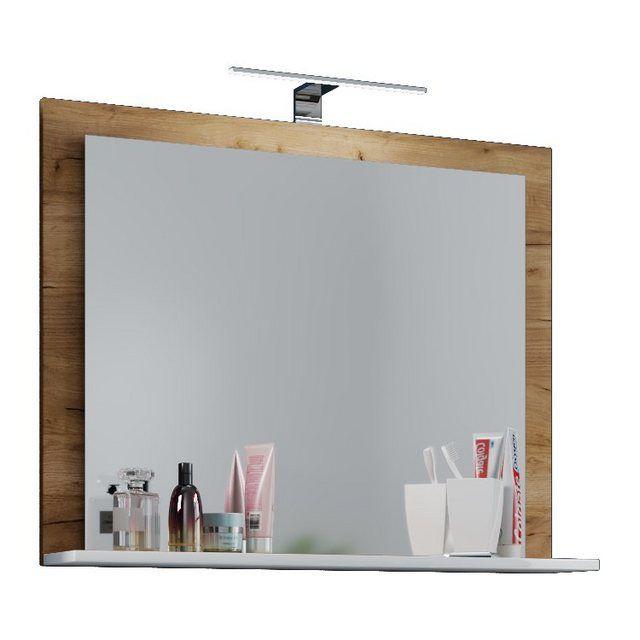 Badspiegel Mit Ablage Vcb 10 In 2020 Mit Bildern Badspiegel