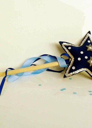 Kupuj mé předměty na #vinted http://www.vinted.cz/deti/ostatni/18284509-hulka-carovna-hulka-pro-princezny