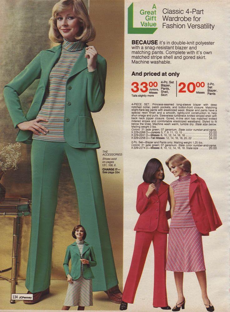 All sizes | 1976-xx-xx JCPenney Christmas Catalog P134 ...