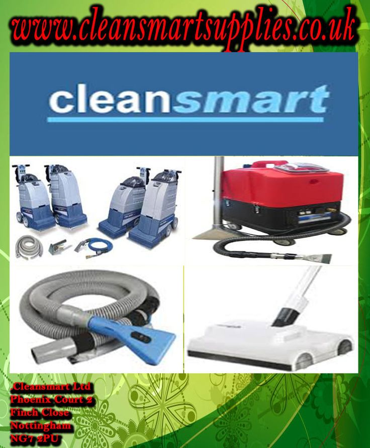 http://carpet-cleaning-training.over-blog.com/2014/05/carpet-cleaning-training-leave-it-to-professionals.html