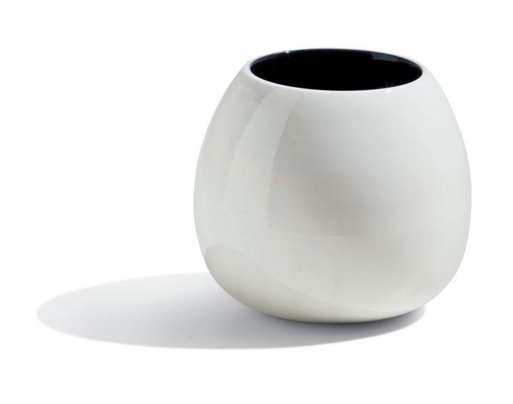 Small Pot #missonihome