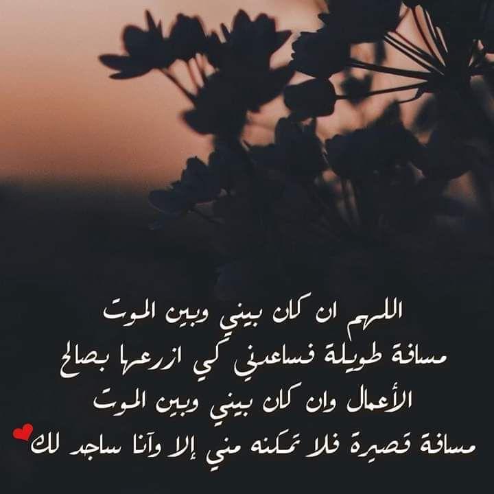 اللهم حسن الخاتمة و الثبات عند السؤال Ramadan Quotes Quran Quotes Cute Muslim Couples