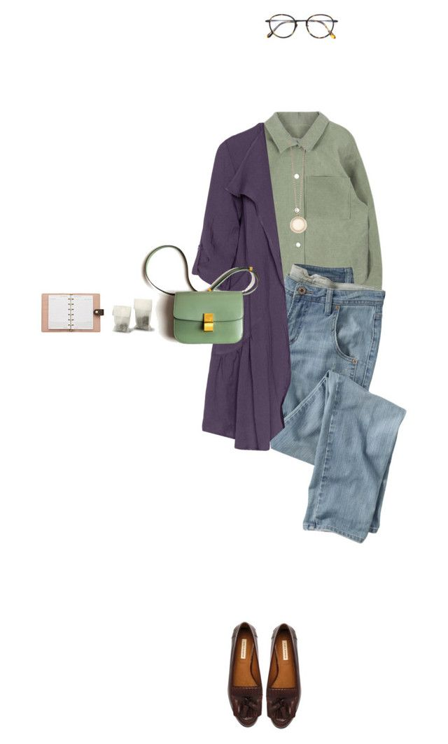 """forma mentis"" by mrs-z ❤ liked on Polyvore featuring Wrap, Oliver Jung, éS, RSVP International, Louis Vuitton, Astley Clarke and Frency & Mercury"
