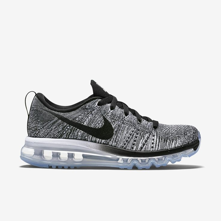 pretty nice 5110a aff6a Nike Air Max 2014 Grey Mens Running Trainers Shoes