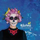 New Latin Music That's Rocking The Americas Andrea Echeverri Album: Ruiseñora Song: Cuando Yo Sea Chiquita