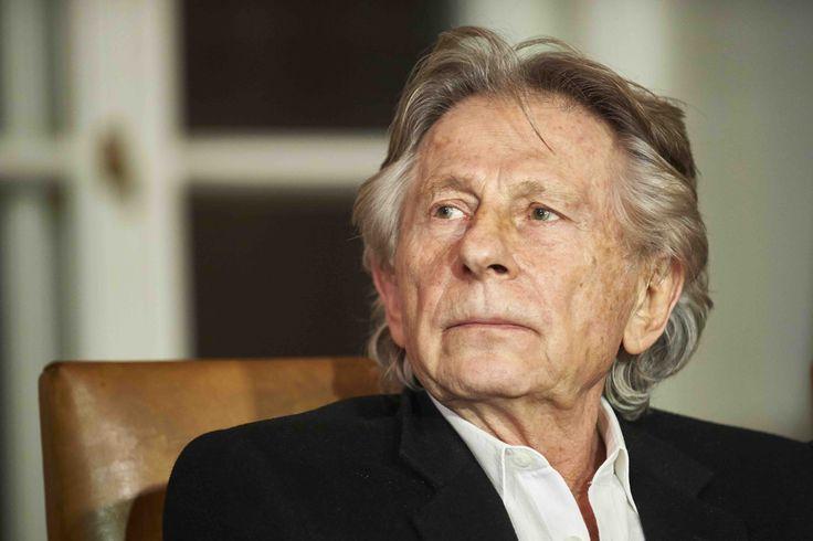News-Tipp: Roman Polanski will in die USA um Vergewaltigungs-Vergangenheit juristisch zu klären - http://ift.tt/2lORMOD #news