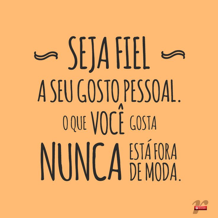 Extremamente 32 best Frases MODA images on Pinterest | Motivational quites  OX45