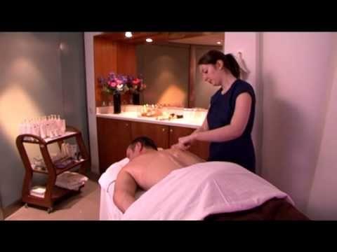 massage i lund killar i string