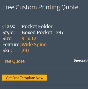 Free Custom Printing Quote Get Free Template Now. http://presskits.com?acc=a87ff679a2f3e71d9181a67b7542122c#sthash.ww856q7Z.dpuf
