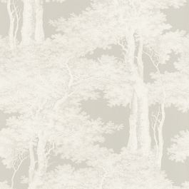 Rasch Passepartout Trees Wallpaper is a high quality wallpaper with a beautiful tree silhouette design. Free UK delivery available