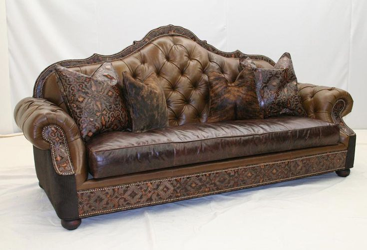 1000 Images About Home Decor Furniture Antiques On