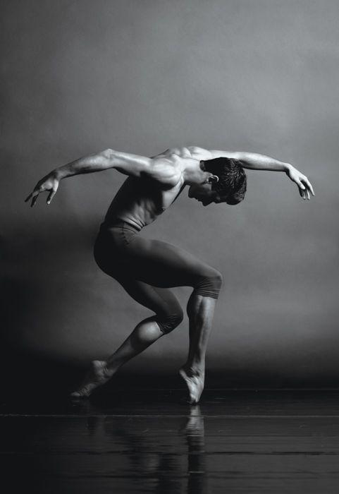 emeritusblog:   Ricardo Graziano Sarasota Ballet