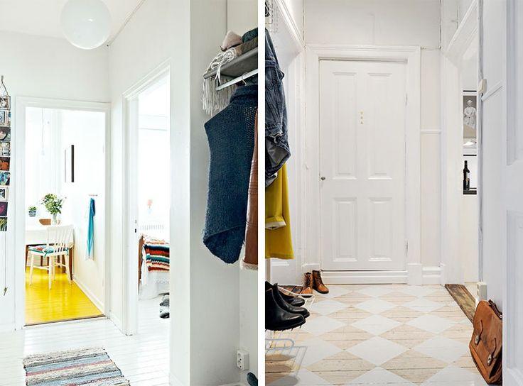 Woonguide-geschilderde-vloeren_2