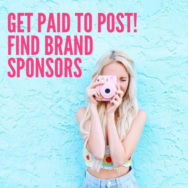 Post sponsored brand content and make money! Become a social media influencer on http://eBassador.com/influencers/  Modeling, modeling gigs, male models, Fashion models, girl models, women models, modeling jobs, castings, acting, photo shoot, model Photo shoot's, model photo shoot, modeling work, influencers, influencer marketing, marketing, advertising, marketing jobs, make money online, make money