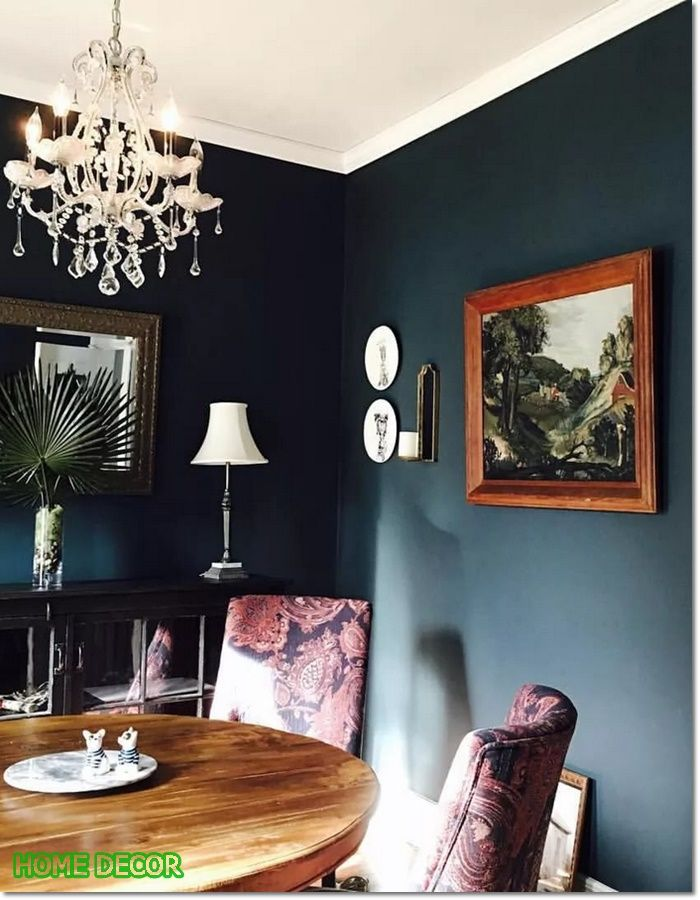 Wall Colors 2020 What Is Best Paint Color For Living Room In 2020 Paint Colors For Living Room Living Room Colors Living Room Paint