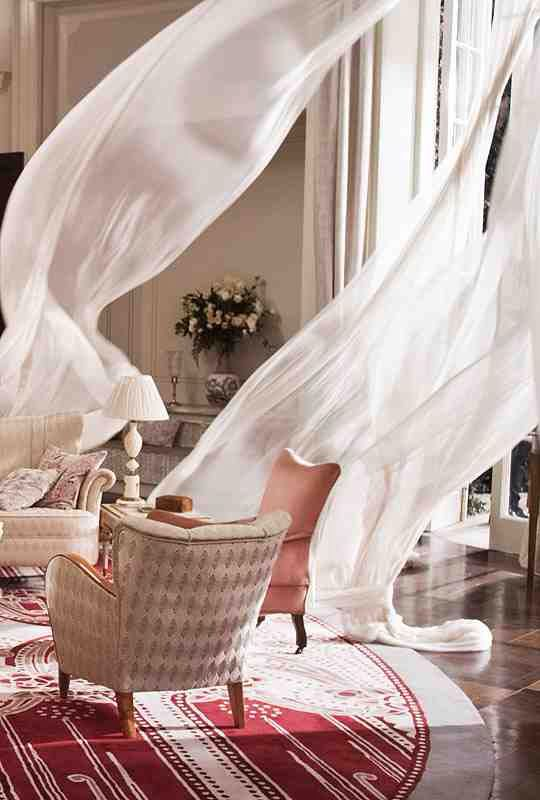Daisy White Curtains The Great Gatsby Gatsby Inspired Room Pinterest The White Lazy