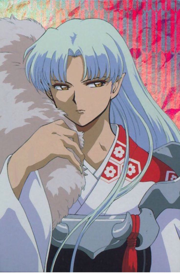 When does inuyasha and kagome start hookup